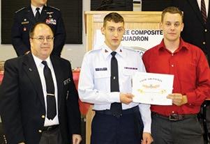 CAP-Award.jpg