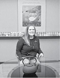 Melissa Foraker BW.jpg