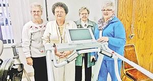 Auxiliary Treadmill Donation 2014 C.jpg