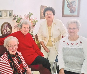 WCH Auxiliary Annual Christmas Boutique Quilt Winner C.jpg