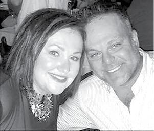 Marty and Kim GutzlerBW.jpg