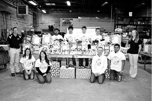 FFA Donate for DonutsBW.jpg