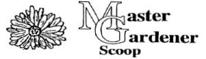 Master Gardener Scoop.pdf