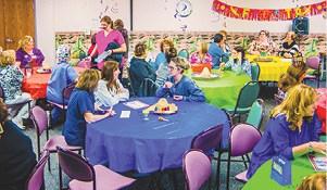 012115 WCH Luncheon-1640 C.jpg