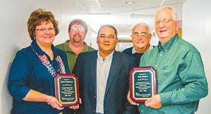 012115 WCH Board members honored C.jpg