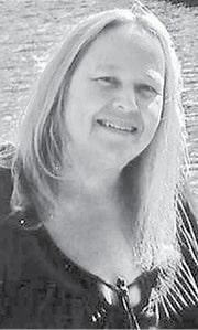JaniceThompson BW.jpg