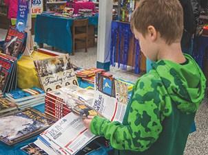 021815 Book Fair C.jpg