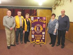 011815 Hoyleton Lions C.jpg