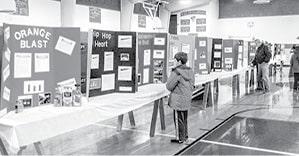 021815 Science Fair BW.jpg
