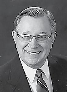 Koch, Dennis BW.jpg