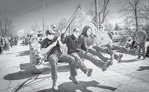 Polishfest Sawmill Swing-1 BW.jpg