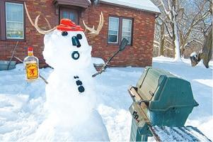 030415 Snowman Fireball C.jpg