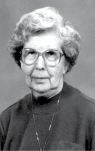 Gladys Stanard (2)BW.jpg