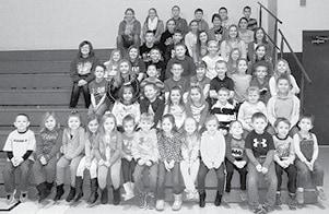 030415 Kids Alive In Christ BW.jpg