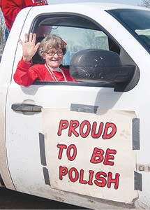 031115 Polish Parade 2 C.jpg