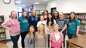 8th grade winners.jpg
