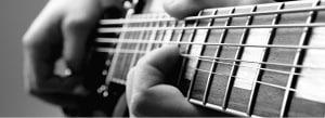 Guitar Stock Art BW.jpg