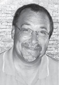 Nowak obituary photo2BW.jpg