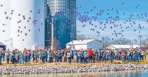 031815 Balloon Release C.jpg