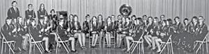 classic photo American band BW.jpg