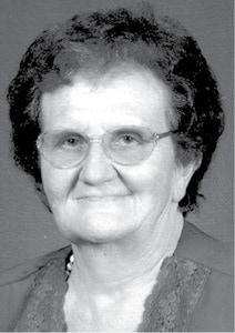 Mary HannenbergerBW.jpg