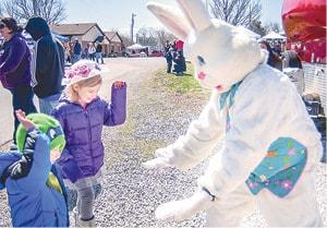 040115 Easter Bunny-3717 C.jpg