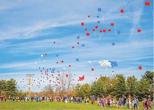 040815 Balloons For Piper C.jpg
