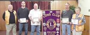 Hoyleton Lions New Memebers C.jpg