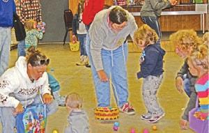 Newheart Easter Egg 2 C.jpg