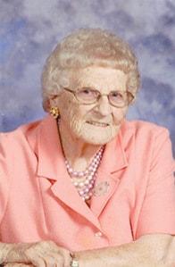 Mildred Lueking 103bday C.jpg