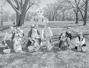 040815 Lions Easter Egg Hunt 4 under BW.jpg