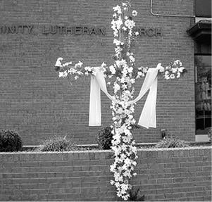 cross2015 006 BW.jpg