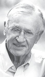 Harold ReinhardtBW.jpg