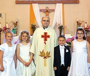 OLPH-first communion.jpg