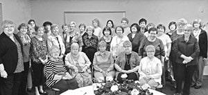 WCH Auxiliary 2015 BW.jpg