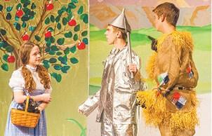 042215 Wizard of Oz C.jpg
