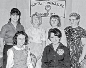 classic photo FHA group BW.jpg