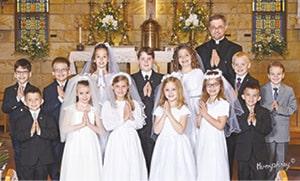 042915 St. Ann 1st communion C.jpg