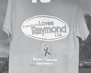 042915 Ray Lisk Shirt BW.jpg