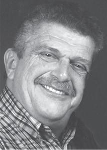 Larry MillerBW.jpg