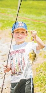050615 Fishing derby catches 2 C.jpg