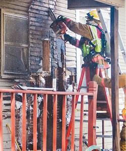 050615 Fire on W St. Louis C.jpg