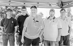 050615 Fishing Derby Sons of the American Legion BW.jpg