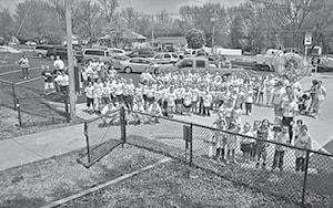 St. Ann ALS Group BW.jpg
