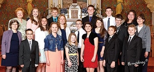St.CharlesConfirmation.jpg