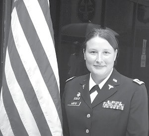 Maj.LietzBW.jpg