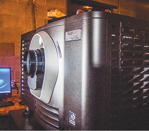051315 State Theater Projector front-C.jpg