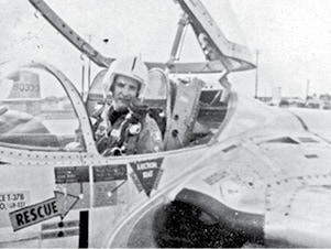 classic photo USAF fly guy 2 BW.jpg
