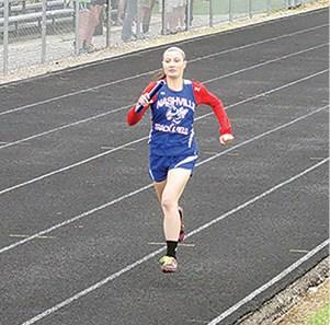 Grabowski Run.jpg