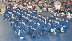 052715 NCHS Graduation Humphreys C.jpg